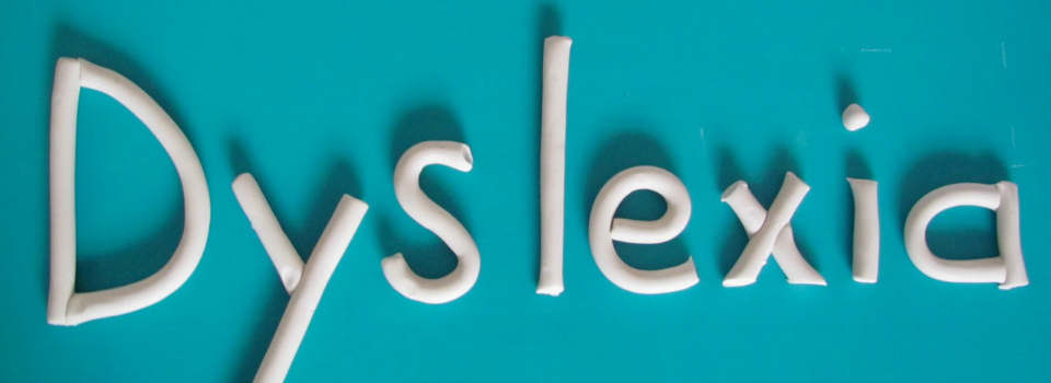 Why use clay in the Davis programs. Dyslexia in clay