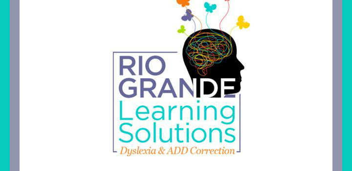 dyslexia help in new mexico, dyslexia help for children, dyslexia help in albuquerque, dyslexia help for kids, help for kids with ADD